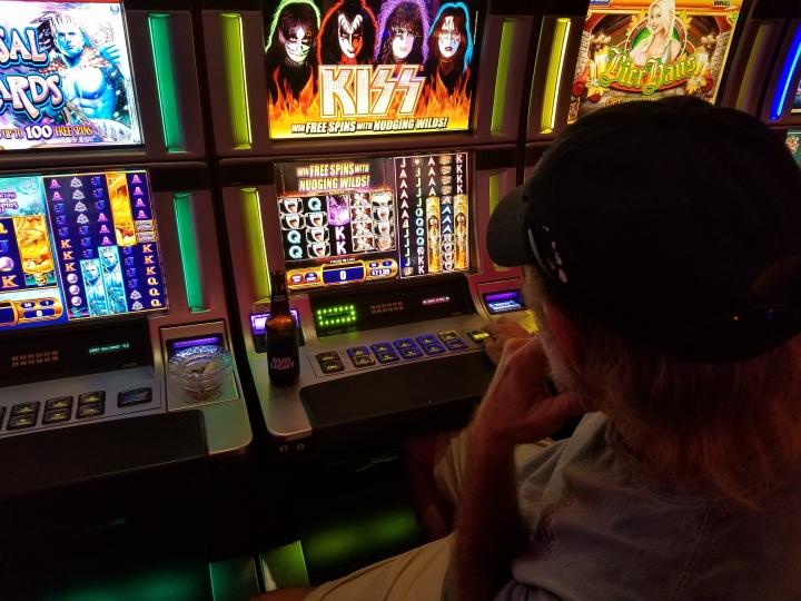 dad gambling kiss machine.jpg