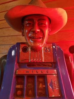 kellys-slot-machine