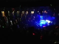 phish-crowd-lights-down-drugs-kicked-in